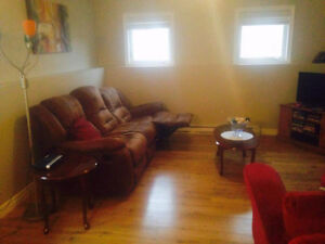 FREE MARCH RENT: Beautiful 2 bedroom in new home