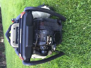Echo PB 601 Leaf Blower