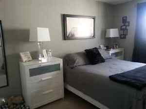 MOVE IN TODAY IN GIBBONS ! Edmonton Edmonton Area image 2