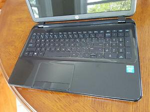 HP Laptop like new Windsor Region Ontario image 4