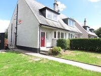 3 bedroom house in Kaimhill Road, , Aberdeen, AB10 7JJ