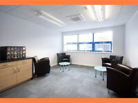 ( OL8 - Oldham ) Serviced Offices to Let - £ 300
