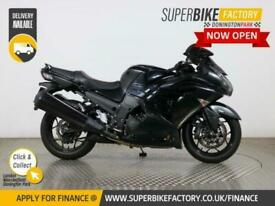 2016 16 KAWASAKI ZZR1400 FFF ABS - BUY ONLINE 24 HOURS A DAY