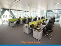 CANNON PLACE - CANNON STREET - LONDON - EC4N - Office Space to Let