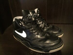 Shoes for sale - Nike, Jordan's and more!  Kitchener / Waterloo Kitchener Area image 3