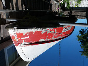14 foot boat for sale
