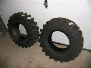 pneu agricole bedford
