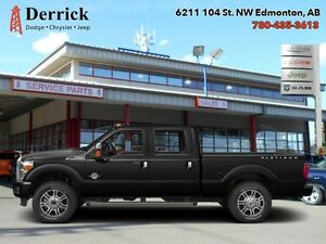 2013 Ford F-250 Super Duty XLT   - $219.29 B/W - Low Mileage