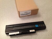 Toshiba laptop battery Model # PA3820U-1BRS