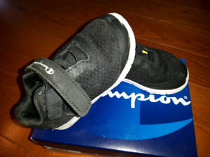 toddler 7.5 champion shoes