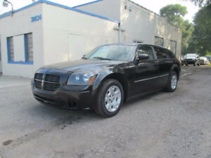 2007 MAGNUM.....$3555 CERTIFIED AND WARRANTY INCLUDED