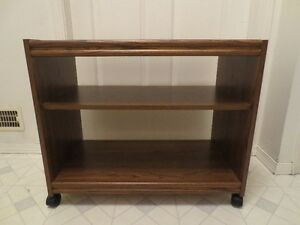 Television /Entertainment  Stand
