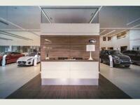 2019 Jaguar E-Pace 2.0 [200] Chequered Flag Edition 5dr Auto ESTATE Petrol Autom