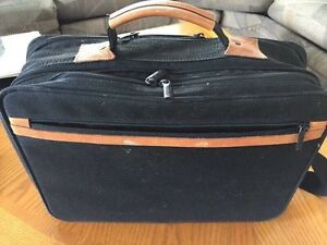 Heavy Duty Laptop Bag