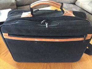 Heavy Duty Laptop Bag