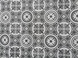 Vinyl For Sale In Northern Ireland Carpets Rugs Tiles Wood Flooring Gumtree