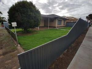 3 Bedroom Home close to Gawler Railway Station Gawler Gawler Area Preview