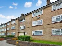 1 bedroom flat in Bargery Road, Catford SE6