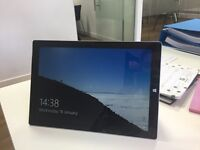 Surface Pro 3 Windows