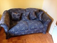 Couch for sale 2 seater