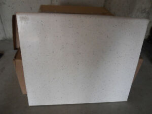 CORIAN COUNTER TOP