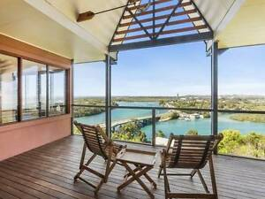 One of Tweed's Top Homes. Everything included in rent Tweed Heads Tweed Heads Area Preview