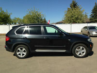 ***Beautiful*** 2007 BMW X5 4.8i SUV, Crossover