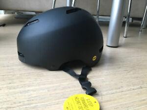 Unused Giro Bicycle Helmet - Large