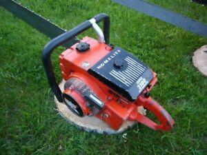 home lite mini chain saw for sale