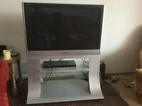 Panasonic Viera 37 inch TV