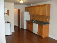 All included 2 bedroom apartment for rent at 226 Reade Street