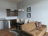 Furnished Room, En-suite bathroom, Garage Parking for Female