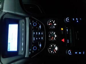 2013 Hyundai Genesis Coupe Coupé (2 portes)