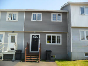 Townhouse, Fully Developed  OWNER WANTS SOLD!!!