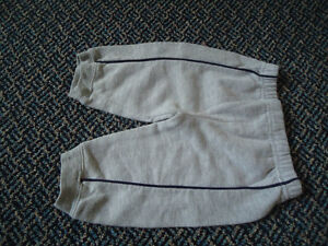 Baby Size 3-6 Months Joggers Kingston Kingston Area image 2