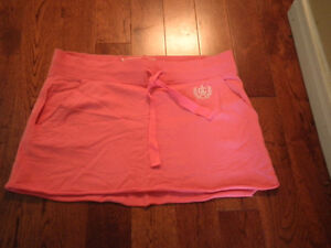 Womens Clothes XS- Lg London Ontario image 9