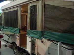 viking trailer for sale