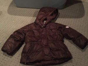 Baby Gap Snow Suit size 4 year
