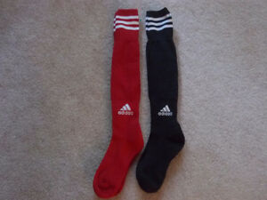 Adidas  Adult Soccer Socks (NEW)