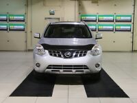 2012 Nissan Rogue SV AWD AUTO A/C TOIT MAGS