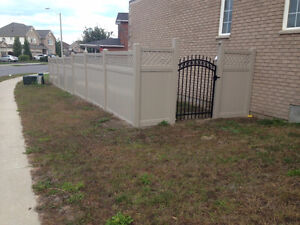 Stain Buy Or Sell Decks Amp Fences In Ontario Kijiji