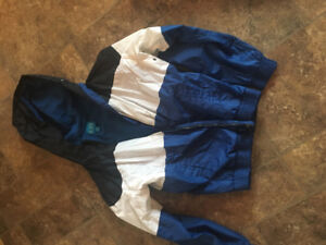 Spring coat for sale