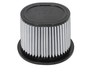 86-94 Eclipse, Galant, Mirage, Montero, Talon aFe Dry Air Filter