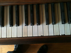 Piano tuning 514 206-0449 accordage de piano
