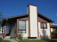 CALGARY'S BEST CHOICE COMMERCIAL & RESIDENTIAL PAINTING SERVICES
