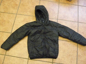 Mountain Equipment Co-op Children's size 10 winter jacket $20.00