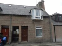 1 Bedroom fully furnished flat, quiet central location Peterhead, Aberdeenshire Peterhead £500/month