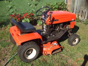 Ariens Tractors Kijiji Free Classifieds In Ontario