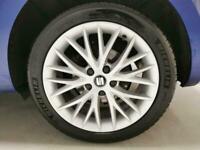 2019 SEAT Leon 2.0 TDI 150 SE Dynamic [EZ] 5dr DSG PARKING SENSORS - CRUISE CONT