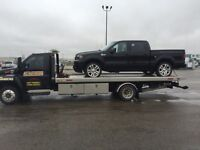 Alta Towing